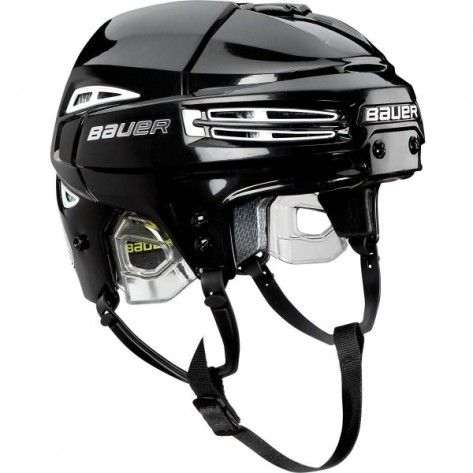 CASCO BAUER RE-AKT 100 YTH